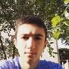 gasan, 19, г.Махачкала