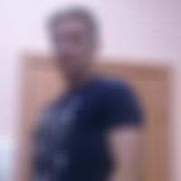 юрий, 31 год, Лев, Москва