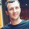 Alex, 30, г.Запорожье