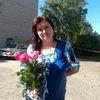 Natalya, 43, Podporozhye