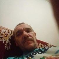 Женя, 51 год, Козерог, Ростов-на-Дону