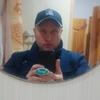 Валера, 38, г.Саранск