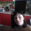 Анастасия, 32, г.Поддорье