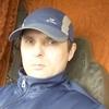 Алексей, 37, г.Новокузнецк