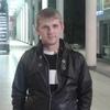 Konstantin, 32, Volokonovka