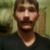 OLEG SABUROV, 30, Verkhnyaya Tura