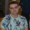 Алексей, 26, г.Горняцкий