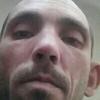 Толя, 32, г.Кривой Рог