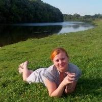 Галина, 38 лет, Дева, Липецк