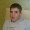 temuri, 25, г.Тбилиси