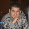 Юрий, 39, г.Бузулук