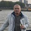 Анатолий, 55, г.Санкт-Петербург