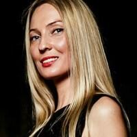 Ольга, 34 года, Весы, Москва