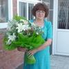 Галина, 57, г.Кустанай