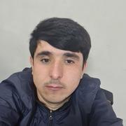 Munavvar 26 Душанбе