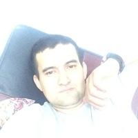 Aybek, 34 года, Водолей, Алматы́