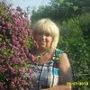 Елена, 64, г.Валуйки