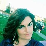Ольга 38 лет (Дева) Лида
