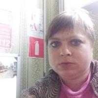 Александра, 36 лет, Дева, Богучар