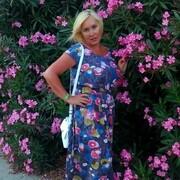 Елена 51 год (Водолей) Йошкар-Ола