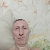 Петр, 61, г.Киев