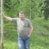 Владимир, 56, г.Пермь