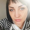 Татьяна, 32, г.Люберцы