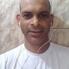 Andre Dedinho, 49, г.Салту