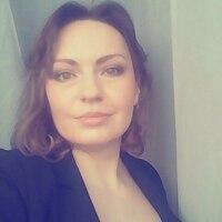 Елена, 39 лет, Скорпион, Выборг