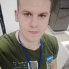 Daniil, 23, Pereslavl-Zalessky