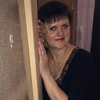 Tatyana, 52, г.Исилькуль