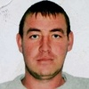 Александр, 31, г.Шарыпово  (Красноярский край)