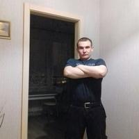 Павел, 35 лет, Дева, Санкт-Петербург