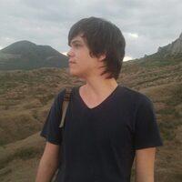 Павел, 35 лет, Дева, Москва