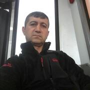 джамшед 46 Санкт-Петербург