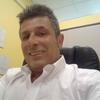 mario, 54, г.Тревизо