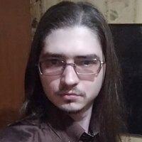Виктор, 30 лет, Весы, Ногинск