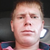 Sergey, 21, Astrakhan