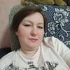 nonnashkond, 46, г.Владивосток