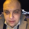 Dmitry, 36, г.Витебск