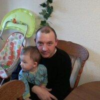 Николай 008000, 43 года, Весы, Саратов