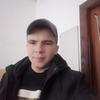 Вася, 22, г.Киев