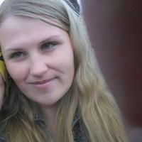 Евгения, 35 лет, Дева, Санкт-Петербург