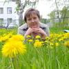 Елена, 39, г.Чапаевск