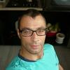 Дмитртй, 36, г.Люберцы