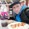 Андрей, 33, г.Кудымкар