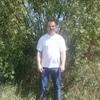 андрей, 32, г.Бобруйск