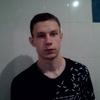 Александр, 27, г.Боровичи
