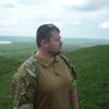 Alexander, 35, г.Тусон