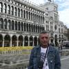 Ишхан Саргсян, 53, г.Казань